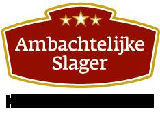 Hoofdsponsor Slagerij Knol Schoonoord