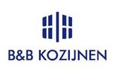 B&B Kozijnen