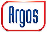 Argos Tankstations