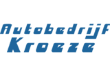 Autobedrijf J. Kroeze