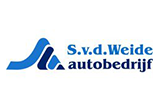 Bosch Car Service S.v.d. Weide