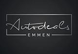 Autodeals Emmen