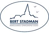 Bert Stadman Makelaardij