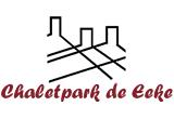 Chaletpark de Eeke
