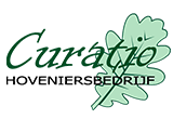 Hoveniersbedrijf Curatio