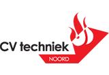 CV Techniek Noord