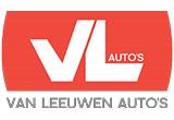 Van Leeuwen Auto's