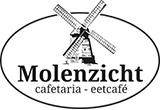 Eetcafe Molenzicht in Schoonoord