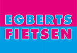 Egbert Egberts