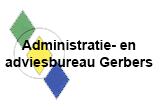 Administratie- en adviesbureau Gerbers