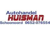 Autohandel Huisman