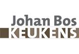 Johan Bos Keukens V.O.F.