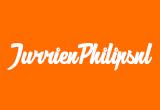 JurrienPhilipsNl voor uw website