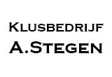 Bouw- en Klussenbedrijf A. Stegen