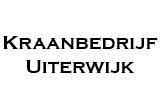 Kraanbedrijf Uiterwijk