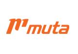 Muta Sport B.V.
