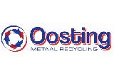 Oosting metaal recycling
