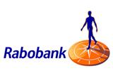 Rabobank Borger-Klenckeland