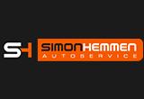 Simon Hemmen