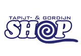 Tapijt en Gordijn Emmen