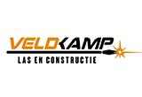 Veldkamp las & constructie
