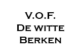 V.O.F. de Witte Berken
